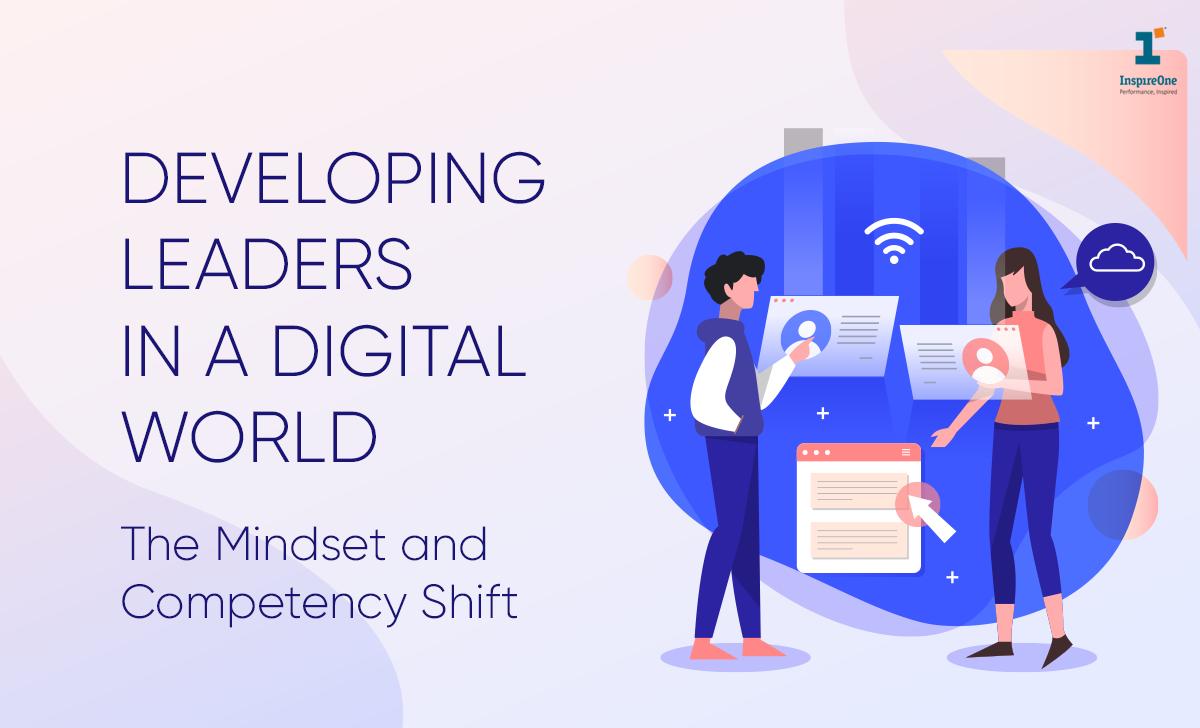 developing leadership in a digital world 1